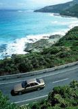 Luxury Travel Australia