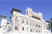 Luxury Travel agency Egypt