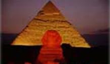 Travel agency Egypt