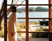 Luxury Travel agency New Zealand