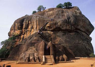 Luxury Travel agency Sri Lanka
