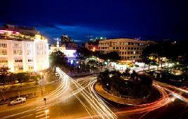 Luxury Travel Vietnam
